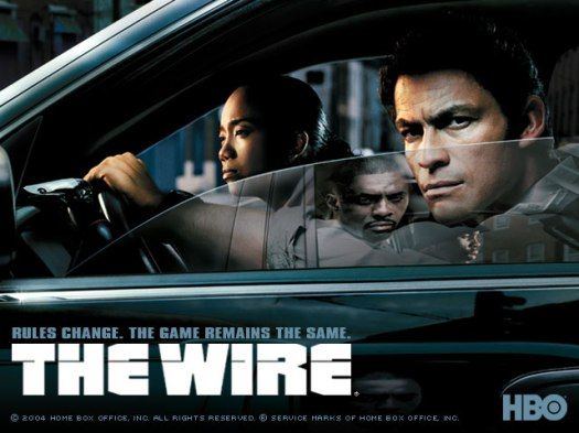 the-wire (1)