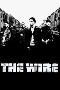 the-wire-mobile-wallpaper-iphone